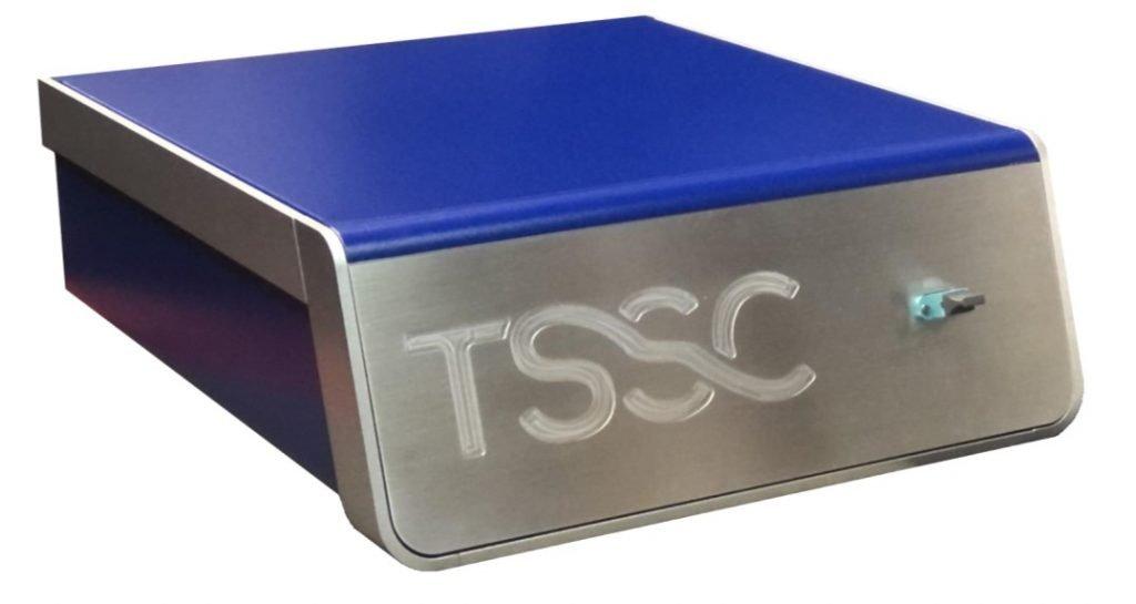 Trailblazer shape sensing development platform