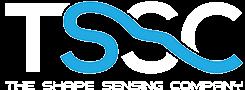 The Shape Sensing Company